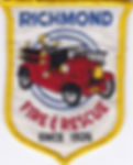 old rfd patch.jpg