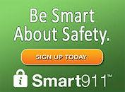 Smart-911.jpg