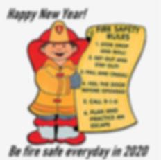 fire safe.jpg