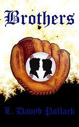 Florida writer books novellas short stories Brothers