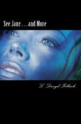 Florida writer books novellas short stories SJAM