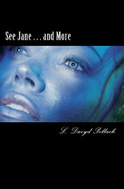 Florida writer books novellas short stories see jane and more