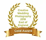 award (1).webp