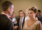 Wedding photographer bury st edmuns