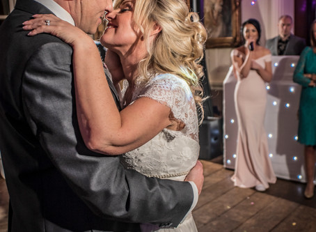 3 Reason Why You Need a Professional Wedding Photographer