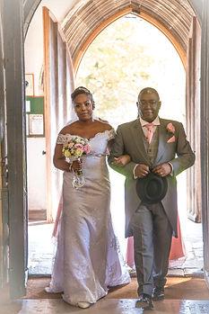 Wedding Photography Suffolk