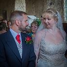 Church Wedding Suffolk Photographer
