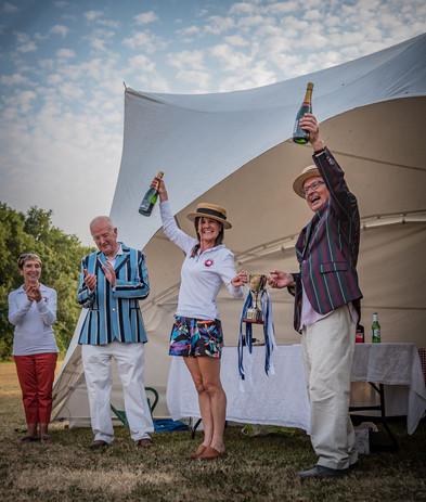 suffolk event photographer