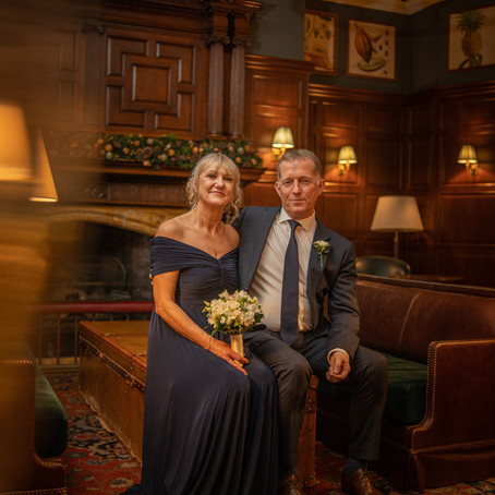 WHAT MAKES A GOOD WEDDING PHOTOGRAPHER?