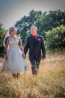 Weddingin Suffolk