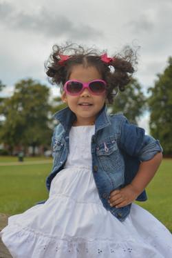 Children-photos-stowmarket-25