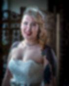 Bury St Edmuns Wedding photo