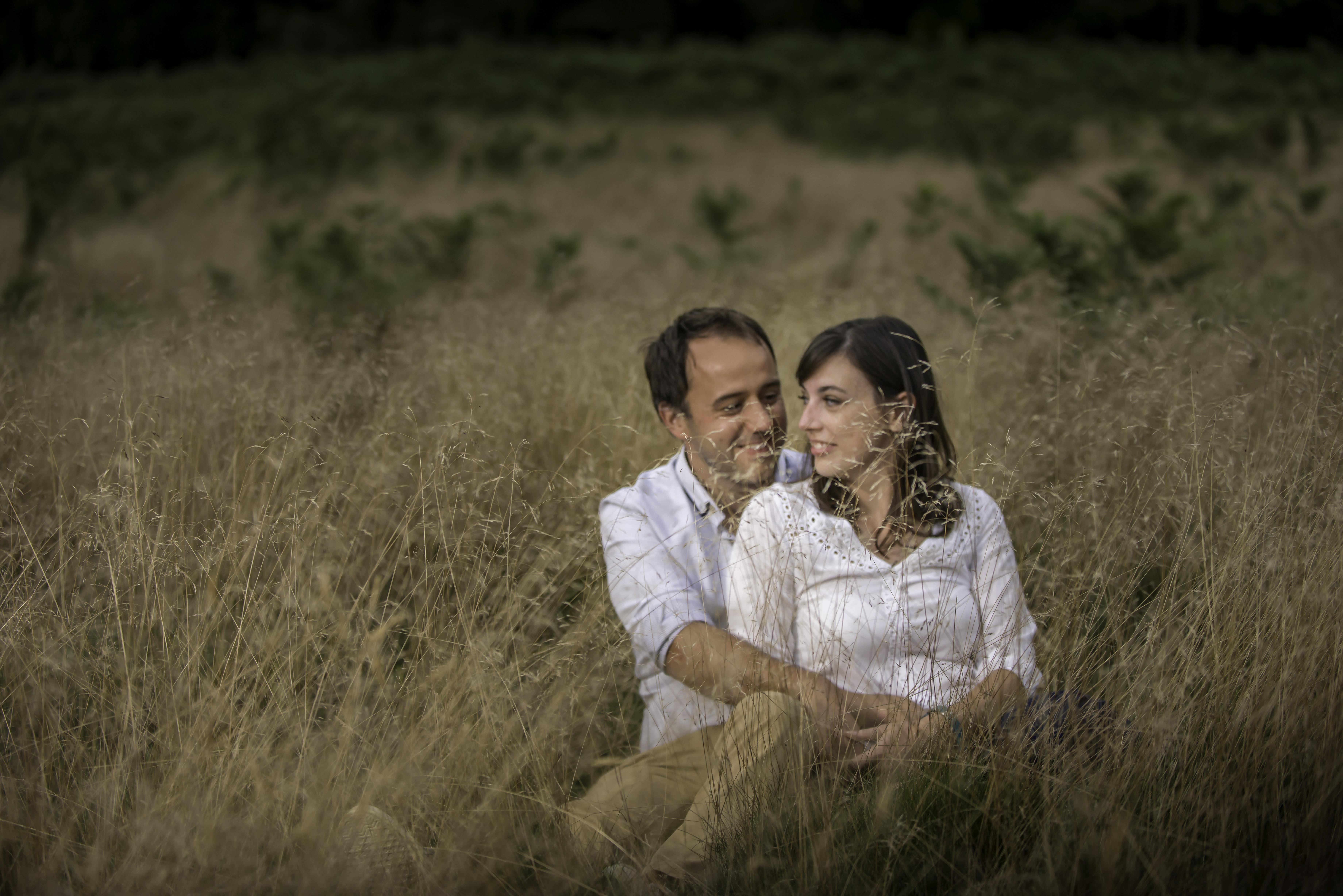 Sarah&David-19