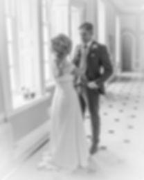 Suffolk wedding photographer 2019