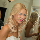 Bridal Photograph Prep