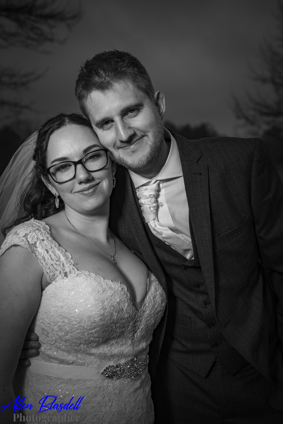Wedding Photographer Stowmarket