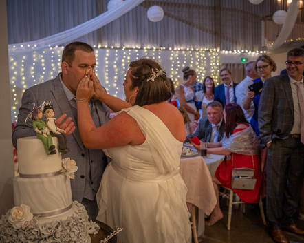 Houchins Wedding-10.JPG