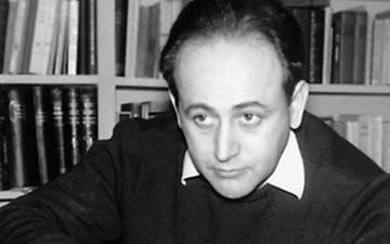 Paul Celan, een biografische schets