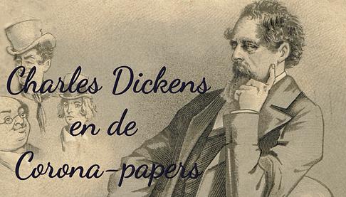 _Charles Dickens en de Corona-papers.png