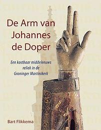 Omslag De arm van Johannes de Doper.jpg