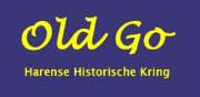 OldGo-logo_edited.png