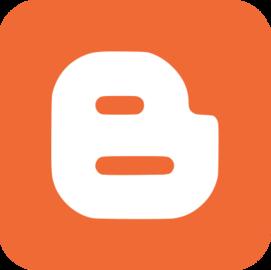 Ons blogarchief is te vinden op: