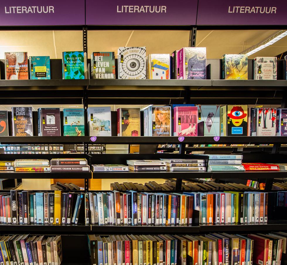 boekenkast-bieb.jpg