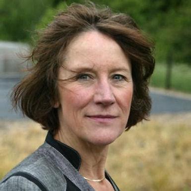 Moeder natuur als economische mentor, door Prof.dr. Louise E.M. Vet