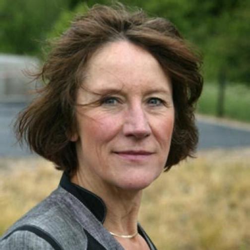 Prof.dr.Louise E.M. Vet, Moeder natuur als economische mentor