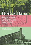 hortusboek_01(1).jpg
