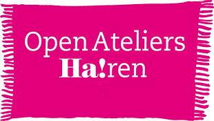 v Logo OpenAteliersHaren.jpg