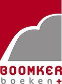 logo_boomker_pms.jpg