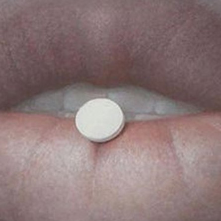 Prof.dr. D.D. Breimer: Geneesmiddelen en ons lichaam