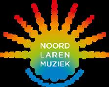 v nlm-logo01-159x128 noordlaren muziek.p