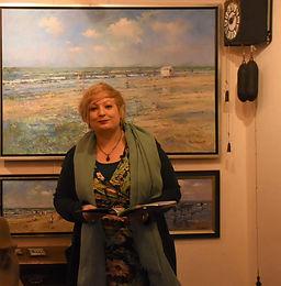 Een digitaal Broodje met ... Renée Luth