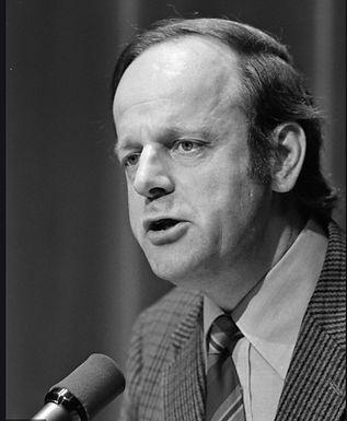 Herman Verbeek priester, politicus, publicist