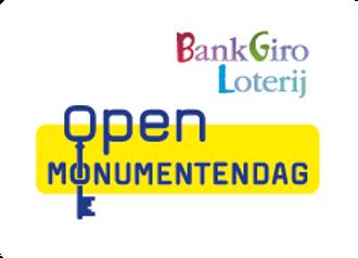Open Monumentendag in Haren