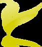 logo_1725654_web (7) b.png