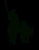 el-quijote-712843.png