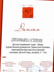 Красный квадрат 2018