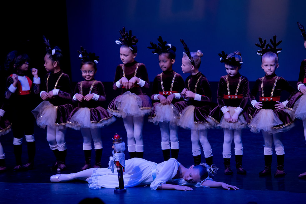 dec1-tmb-nutcracker-142.jpg