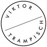 cwl_stempel_viktor_trampisch_klein_0.jpg