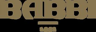 logo-babbi.png