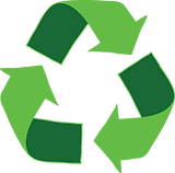 kisspng-recycling-symbol-portable-networ