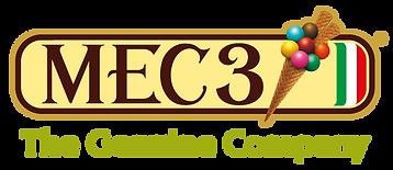 203_t_Logo_MEC3_TGC_pos.png