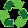 Umweltschutz Graz