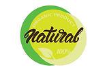 NaturalWebside.jpg