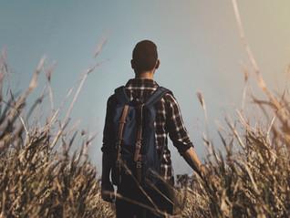 O que define o seu futuro? Sua personalidade ou seu projeto de vida?