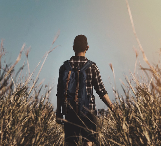 5 Self-Compassion Strategies to Soothe Anxiety and Feelings of Inadequacy