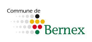 Logo-Bernex.JPG